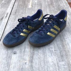 Adidas Spezial München